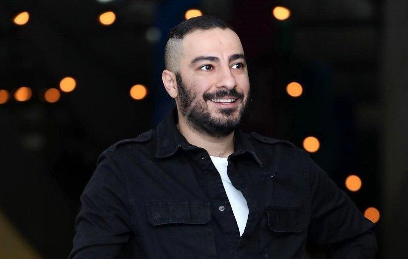 نوید محمدزاده بازیگر جدید فیلم نگهبان شب شد