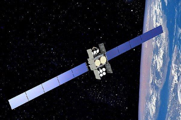 نیروی فضایی ارتش آمریکا به ماهواره های جدید مجهز می گردد
