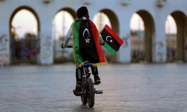توافق طرف های درگیر در لیبی بر سر بازگشایی راههای زمینی و هوایی