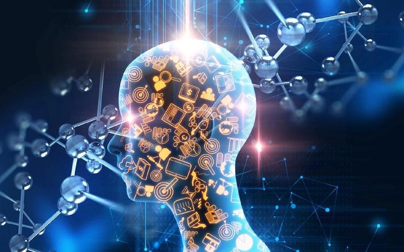 رمزگشایی از یک زبان مرده با کمک هوش مصنوعی امکان پذیر شد