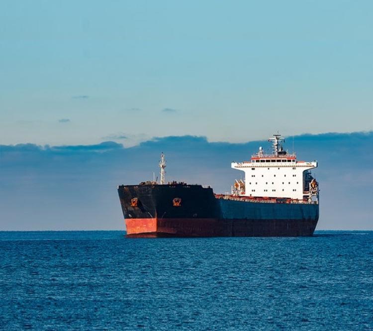 افزایش 26 درصدی صادرات نفت ایران به چین