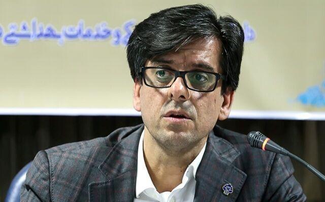 خبرنگاران شهروندان یزدی بدون علائم واضح کرونایی به مراکز درمانی مراجعه نکنند