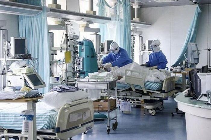 هنوز از رمدسیویر برای درمان بیماران کرونایی استفاده می شود