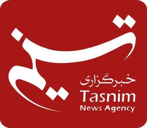 لیگ برتر بسکتبال، شکست سنگین شهرداری قزوین در حضور رئیس فدراسیون و شهردار