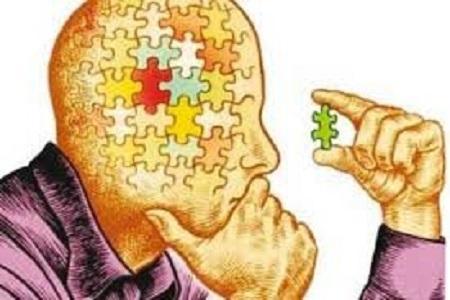10 روش برای دوری از خطاهای شناختی