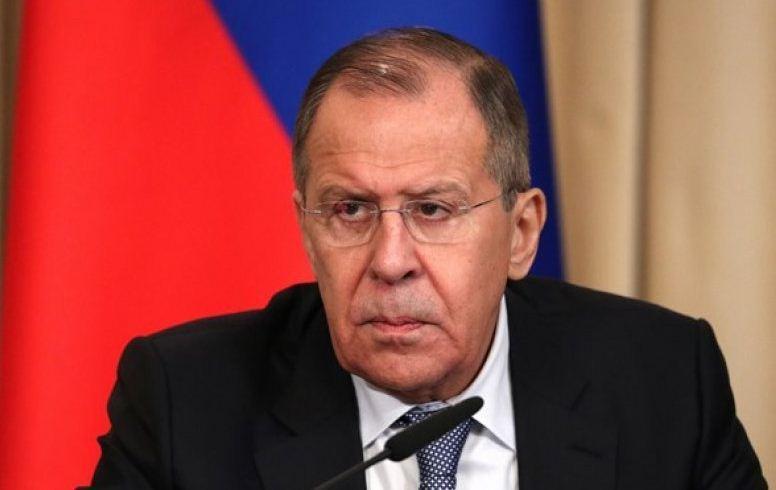 تاکید روسیه بر برگزاری نشست ایران و 1
