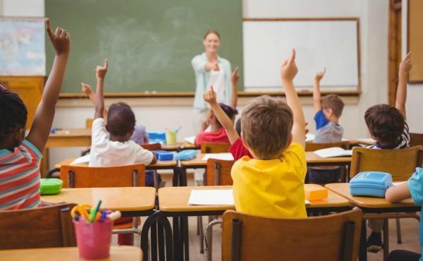 مقاله: آشنایی با مدارس کانادا، بهترین ها و مشهورترین ها