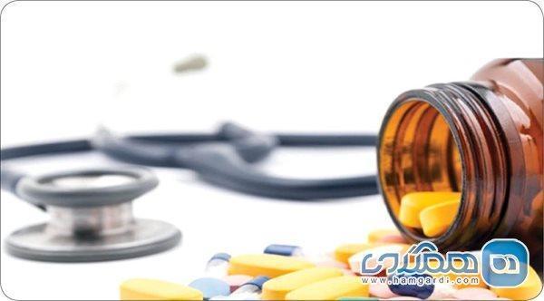 عوارض داروها در زنان 2 برابر مردان است