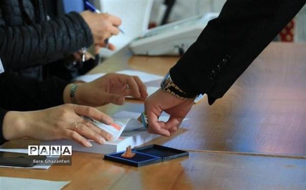 انتقاد حزب کارگزاران از تغییر قانون انتخابات در مجلس؛ شبهه انگیز است