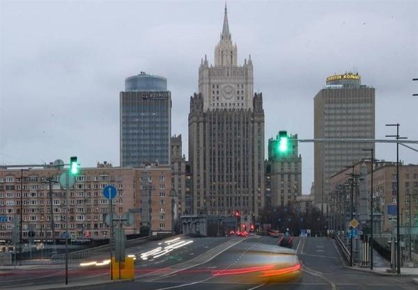 روسیه: همکاری با ایران در فرایند آستانه از دستاوردهای مهم 2020 بود