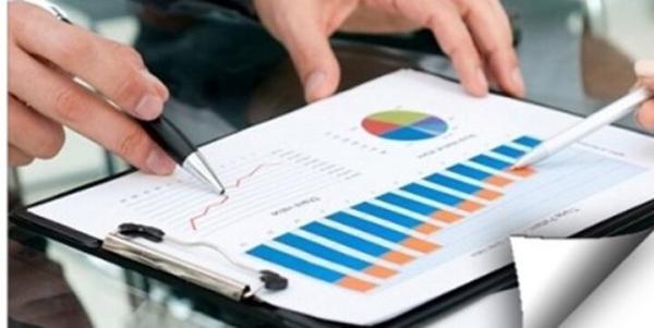 بودجه 1400 شهرداری؛ تداوم بودجه توسعه محلات شهر تهران