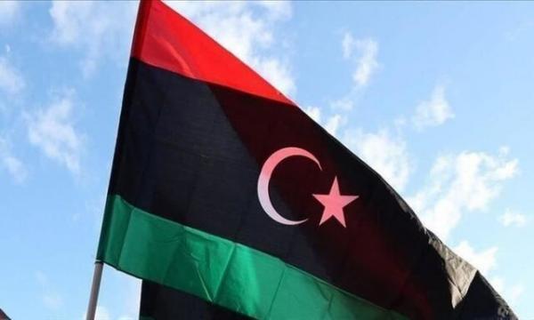 سازمان ملل موعد انتخاب دولت انتقالی لیبی را تعیین کرد، درخواست السراج برای حمایت بین المللی