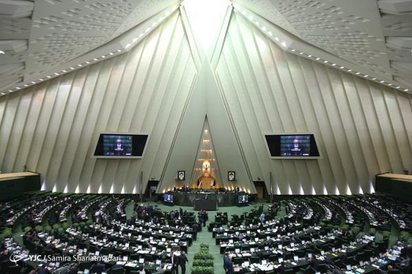 مجلس به موضوع گرانی ها ورود کرد
