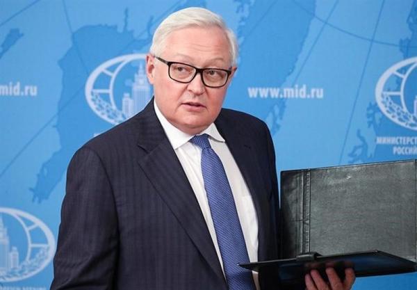 روسیه خطاب به آمریکا: تا قبل از خاتمه یافتن ضرب الاجل ایران اقدام کنید