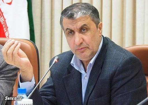 اسلامی: سفرهای نوروزی با حمل و نقل عمومی پابرجاست خبرنگاران