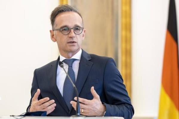 انتقاد شدید آلمان از برنامه توسعه زرادخانه های هسته ای بریتانیا
