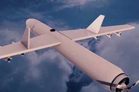 پایگاه هوایی عربستان در خمیس مشیط هدف حمله پهپادی قرار گرفت