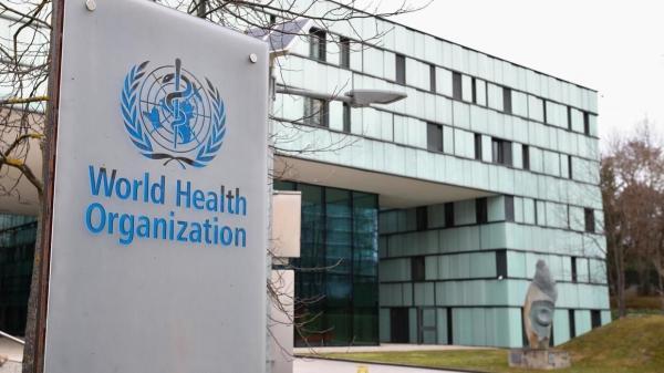 خبرنگاران رسالت سازمان جهانی بهداشت در مهار ویروس کرونا