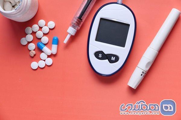دیابتی ها، این تست ها فراموش نشوند