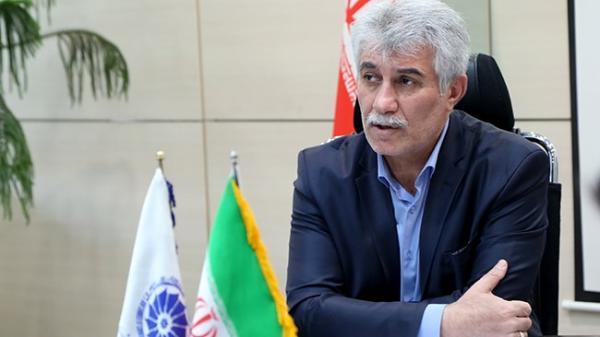 اتاق ایران ، پیشنهاد اجرای طرح سیستم بانکی مشترک بین اعضای دی8