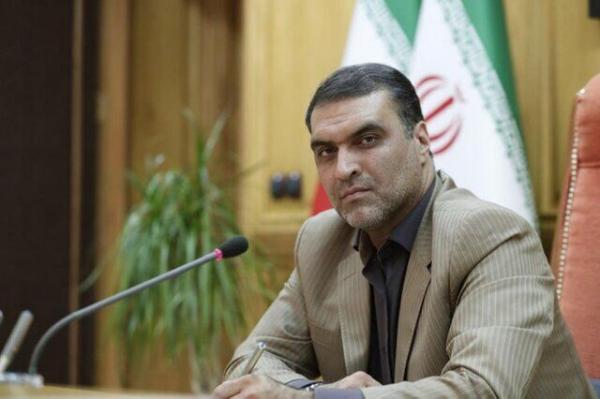 خبرنگاران مشاور وزیرکشور خبرسازی درباره رحمانی فضلی را توطئه علیه انتخابات دانست