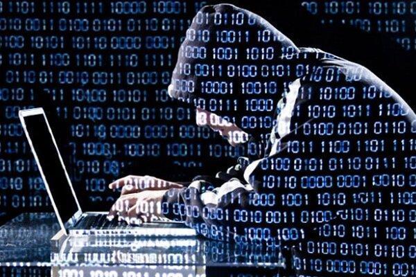شرکت های تجاری هدف اول حملات سایبری دولت ها شده اند