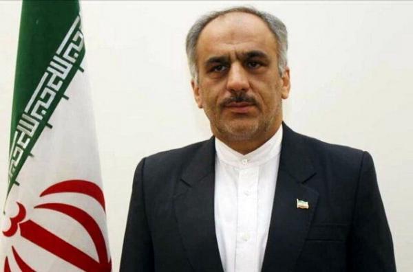 بازگشت دو زندانی ایرانی به جامانده در تاجیکستان به ایران
