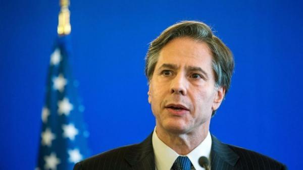 وزیر خارجه آمریکا: خود را متعهد به شراکت پایدار با افغانستان و مردم این کشور می دانیم