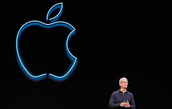 سیری تاریخ رویداد بعدی اپل را فاش کرد