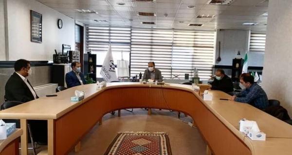 ثبت رسمی قزوین به عنوان پایتخت خوشنویسی پیگیری می گردد