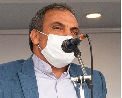 مدیرعامل شرکت واحد اتوبوسرانی شهرداری تبریز: افزودن 100دستگاه اتوبوس به ناوگان حمل و نقل عمومی سخت بود