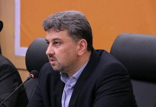 رجبی مشهدی: 3 هزار دستگاه مولد خورشیدی تحویل عشایر می گردد
