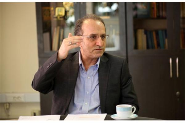 80 برنامه کارشناسی دانشگاه تهران بازنگری شده است