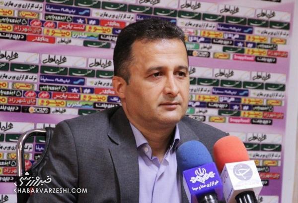 74 روز فرصت تا جابجایی جنجالی، تیم های ایرانی با بازیکنان جدید به آسیا می فرایند