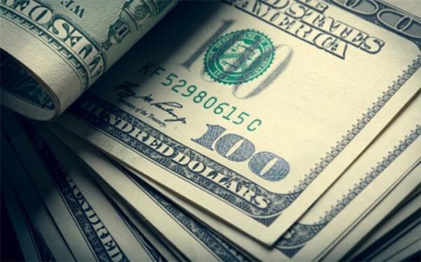 قیمت دلار به 22 هزار و 38 تومان رسید