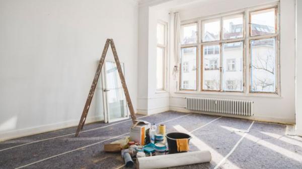 مقاله: بازسازی و تعمیرات خانه چه تاثیری بر قیمت خانه دارند؟