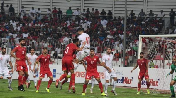 تیم ملی به دنبال شکستن یک طلسم کهنه؛ بحرین در منامه می بازد؟، دوشنبه شب سرنوشت ساز برای فوتبال ایران