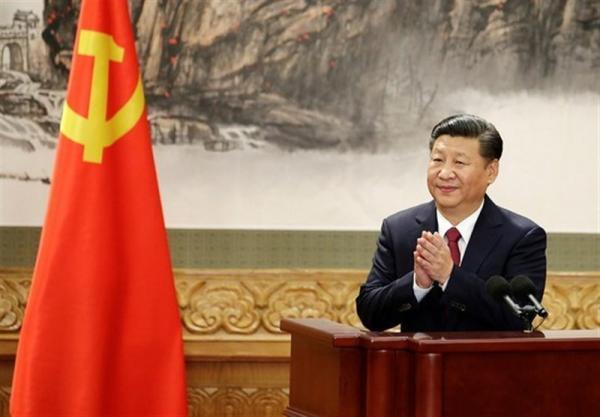 رئیس جمهور چین: باید در زمینه علم و فناوری خودکفا شویم