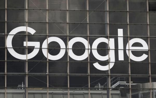 گوگل رقیبان کوچکترش را به اندروید راه داد