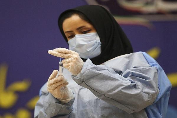 مجوز اضطراری واکسن کرونا پاستوکووک این هفته صادر می شود