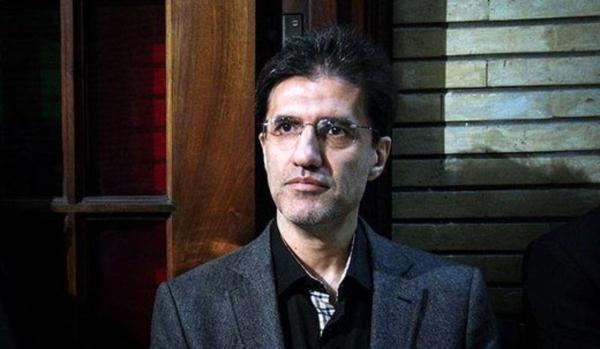 محمدحسن کروبی به حبس محکوم شد