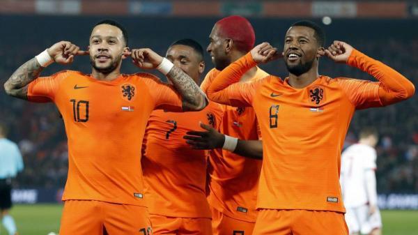 پروژه غول های لالیگا برای فصل آینده؛ هلندی ها در بارسلونا، ستاره بایرن در مادرید