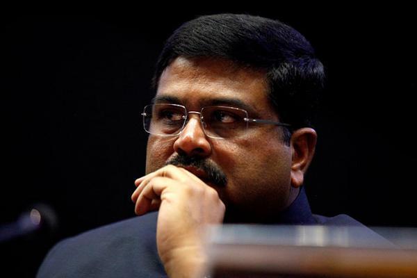 هند خواهان افزایش فراوری اوپک پلاس شد