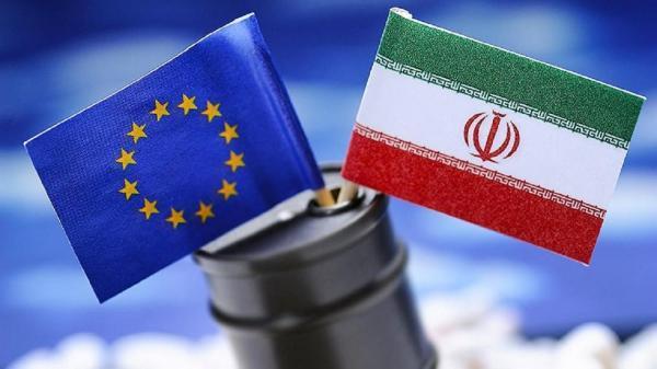 پیگرد قانونی ایران در انتظار شرکت های اروپایی
