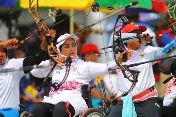 کاروان ورزش ایران در روز آخر طلا باران می گردد؟، شانس های رویایی ایران برای رسیدن به سکوی تک رقمی در پارا المپیک