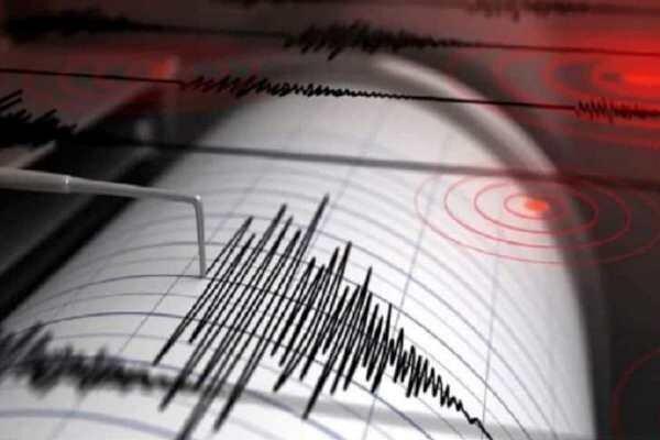 وقوع زلزله 4.4 ریشتری در استان موغلای ترکیه