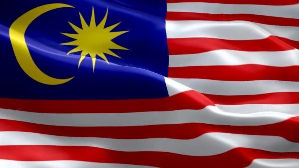 تور مالزی ارزان: دولت مالزی مدعی شد: بروز رفتار تهاجمی قدرت های دنیا در دریای جنوبی چین پس از معاهده نو آمریکا، انگلیس و استرالیا