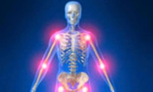 با تغذیه سالم ،مراقب پوکی استخوان باشید