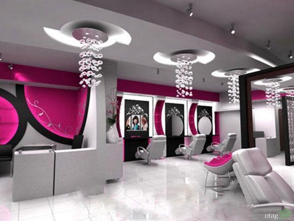 معرفی آرایشگاه سیار و اینترنتی کلون؛ برترین ارائه دهنده خدمات زیبایی در منزل